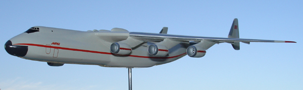 # antp089a An-124 and An-225 models for restoration 2