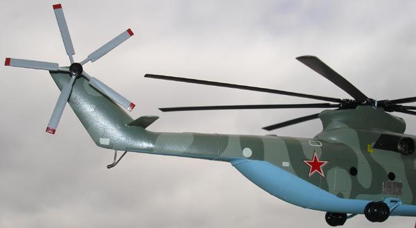 # zhopa037b Mi-26 HALO helicopter 4