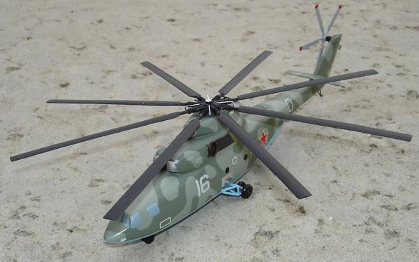 # zhopa037b Mi-26 HALO helicopter 5