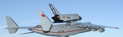 # antp148            An-225 `Mriya` with Buran 4