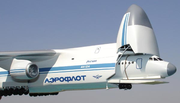 # zhopa039b An-124 with fuselage Tu-204 additional images in details 3