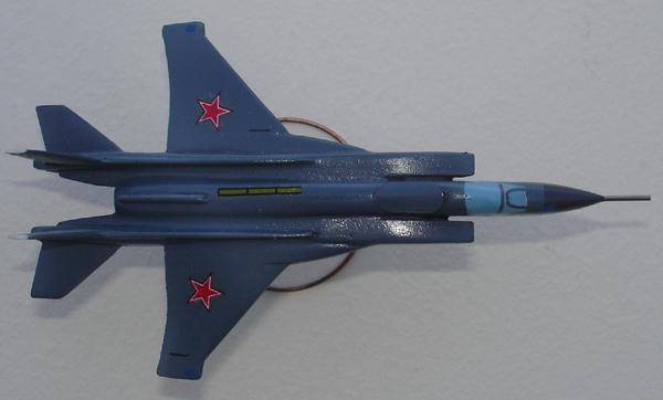 # zhopa030 YAK-141 VTOL 5