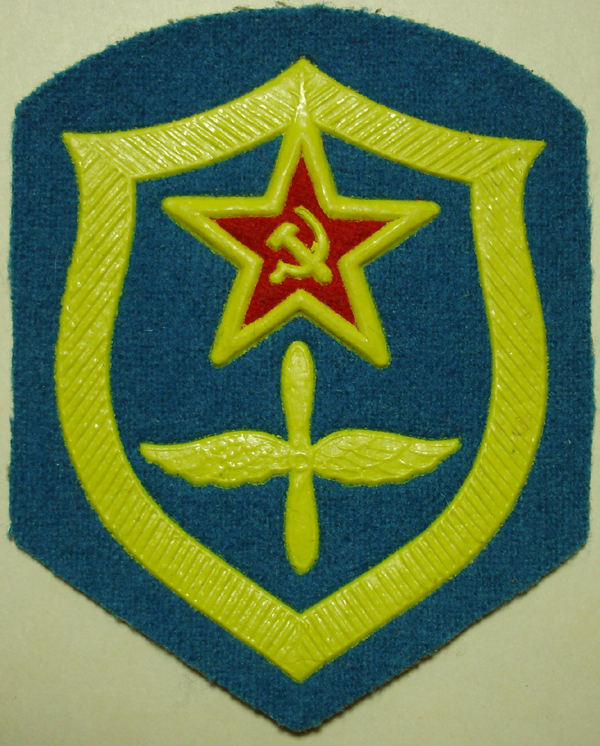 # avpatch078 Soviet Air Forces Patch 1