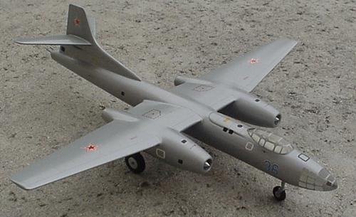 # tp150            Tupolev-14 `Bosun` (Tu-79,TU-81,TU-89) 1