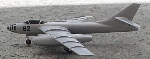 # tp152            Tupolev Tu-82 experimental bomber 2