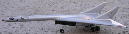 # tp210            Tu-135 supersonic strategic bomber project 1