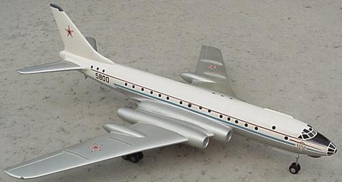 # tp280            Tupolev Tu-110 `Cooker` 4