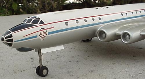 # tp280            Tupolev Tu-110 `Cooker` 5