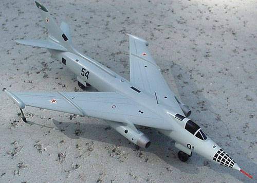 # ip110            IL-54 supersonic tactical bomber 1