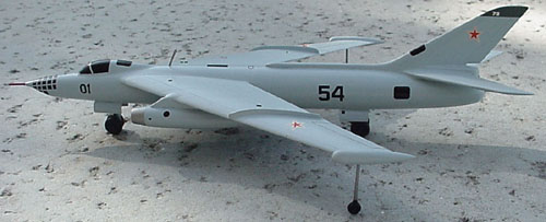 # ip110            IL-54 supersonic tactical bomber 2