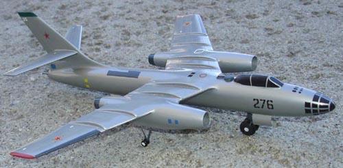 # ip083            IL-30 bomber 1