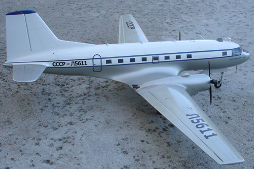 # ip082a            IL-14 scale 1/50 additional images 4
