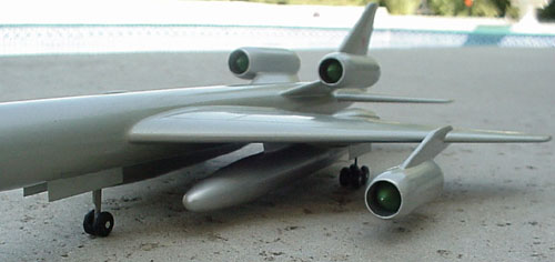 # myp130            M-50-2 variant of supersonic Myasishchev bomber project 4