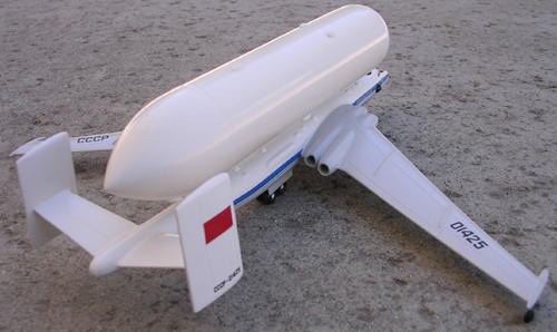# myp099            VM-T Atlant space support transport with Energia tank 2