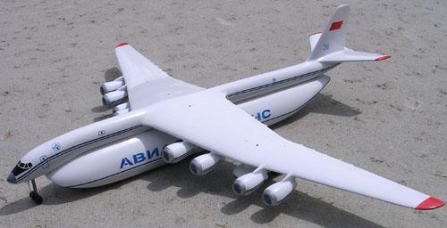 # myp100a            M-52A-1 Aviaspetstrans 1
