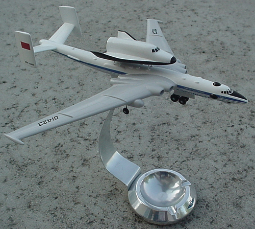 # myp178            Myasishchev 3M-T/VM-T Atlant with Hermes shuttle 1