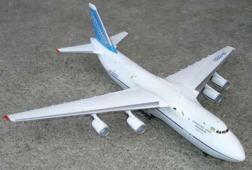 # antp089            Antonov-124 Ruslan 1