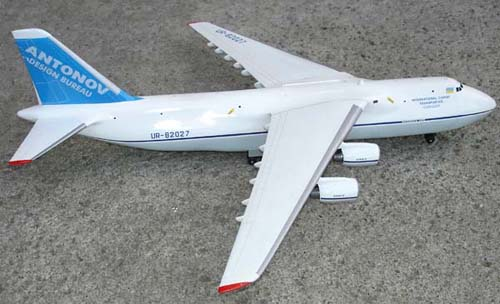 # antp089            Antonov-124 Ruslan 2