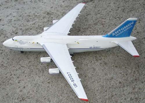 # antp089            Antonov-124 Ruslan 3