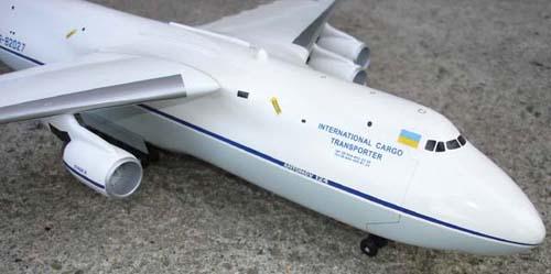 # antp089            Antonov-124 Ruslan 4