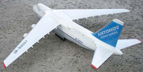 # antp089            Antonov-124 Ruslan 5