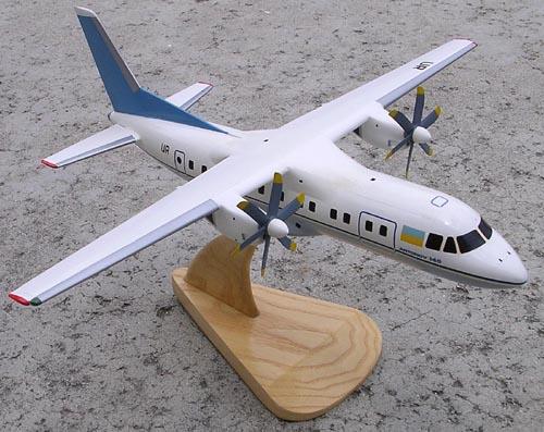 # antp159            An-140 2