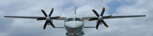 # antp159            An-140 1