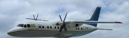 # antp159            An-140 3