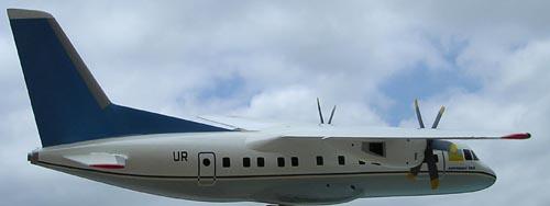 # antp159            An-140 4