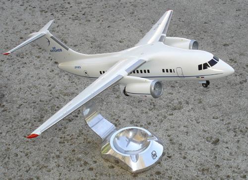 # antp090            Antonov-148 1