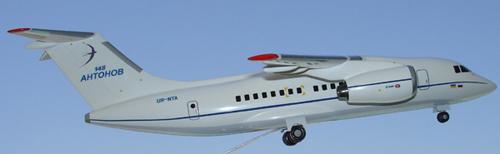 # antp090            Antonov-148 5
