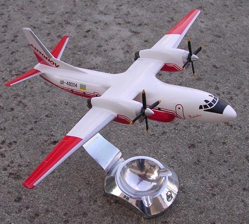 # antp095            An-32P Firekiller 1