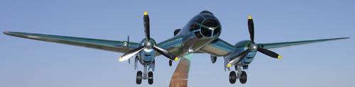 # ww096            Yer-2 Yermolayev bomber 3