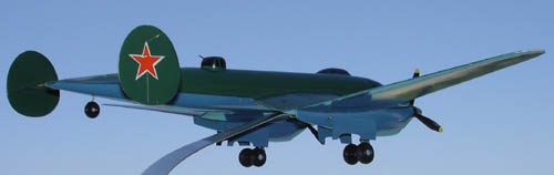 # ww096            Yer-2 Yermolayev bomber 4