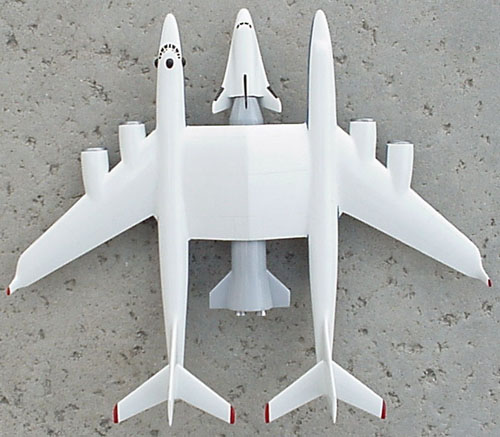 # xp159            3M-2-3 experimental Myasishchev 2