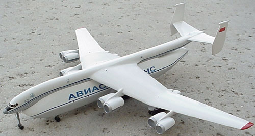 # xp162A            M-52A Myasishchev heavy transporter project 1