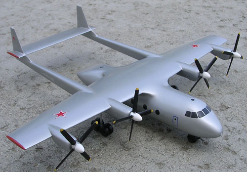 # ep070a            Be-32 transport project 1