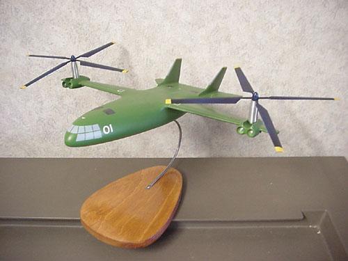 # xp100            M-12 SVVP Myasishchev X-Plane 2