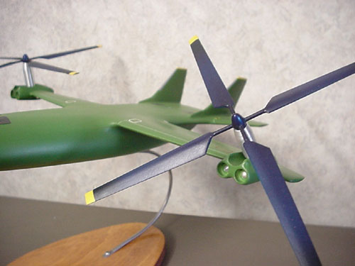 # xp100            M-12 SVVP Myasishchev X-Plane 3