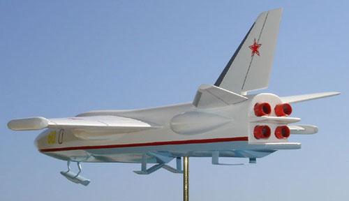 # ep067            M-60 variant-3 hydroplane-bomber 4