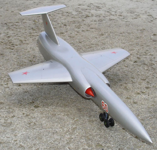 # ep066            M-60 variant 2 nuclear bomber project 2