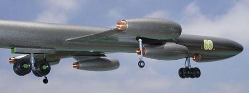 # ep065            M-60 Variant-1 OKB-23 bomber project 4