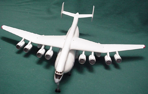 # xp162            M-52A-2 Myasishchev transport project 1