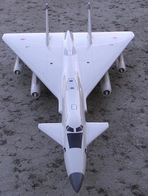 # ep075            M-56 Myasishchev experimental bomber 1