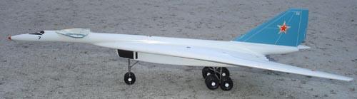 # ep060a            Myasishchev M-20 project bomber 2
