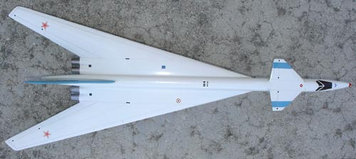# ep060a            Myasishchev M-20 project bomber 4