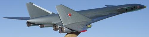 # ep060b            M-20-11 Myasishchev bomber project variant 3