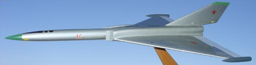 # ep060d            M-20-24 bomber project variant 3