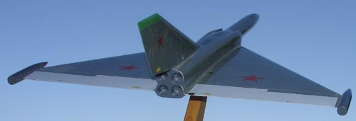 # ep060d            M-20-24 bomber project variant 4