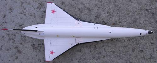 # ep080            Tupolev Tu-360 Mach 6 bomber 3